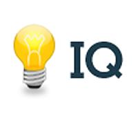 IQ-Tester.dk